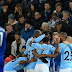 [VIDEO] CUPLIKAN GOL Leicester City 0-2 Manchester City: Si Rubah Tak Mampu Menahan Laju The Citizens