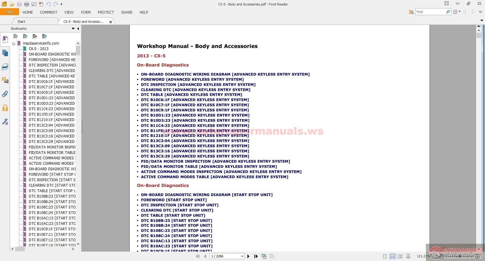 http www autorepairmanuals ws threads mazda cx 5 2013 workshop manual 21216 post 50327 [ 1600 x 860 Pixel ]