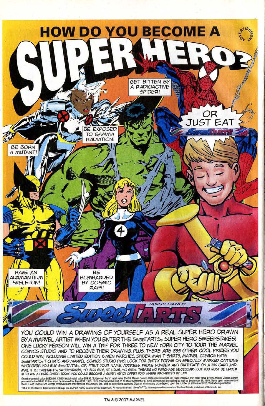 Read online Silver Surfer (1987) comic -  Issue #102 - 26