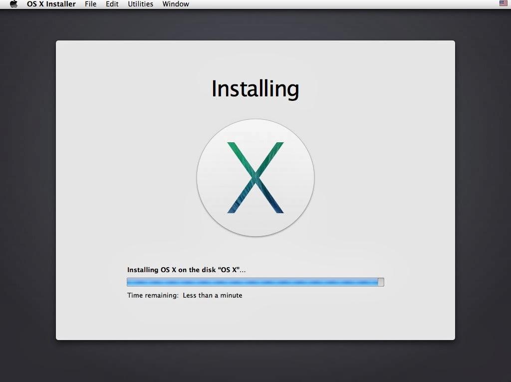 x377__x_install-os-x-mavericks-in-vmware