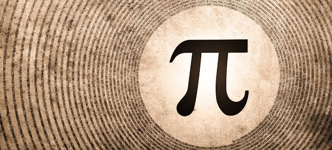 El Enigma del Numero Pi - 50 datos interesantes