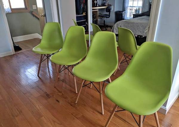 Craigslist boston ikea furniture