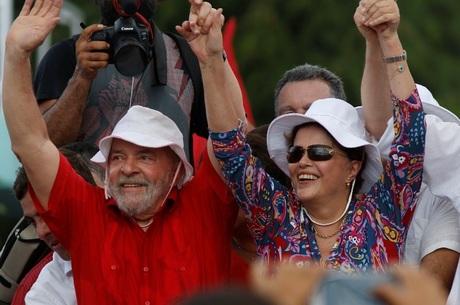 Marcelo Odebrecht revela repasses para 'conta' de Lula