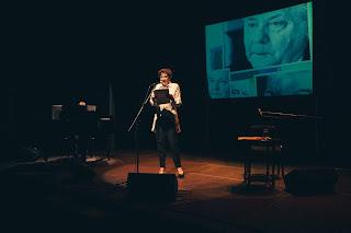 Ewy Błaszczyk i Ewy Dałkowskiej recitale