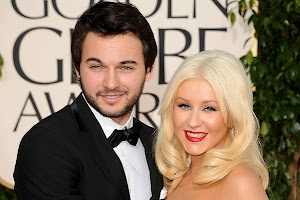 Christina Aguilera fiance Matt Rattler year preparing to make an offer to the singer
