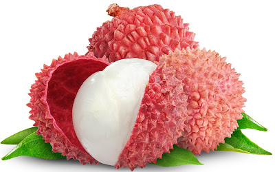 5 Amazing Health benefits of lychee fruit