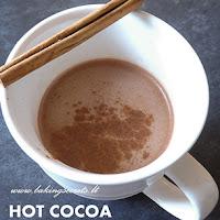 http://www.bakingsecrets.lt/2015/02/karsta-kakava-hot-cocoa.html