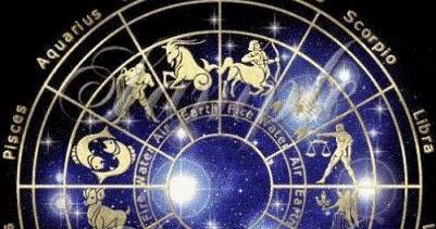 datant Capricorne Aquarius cuspide asiand8 musulman vitesse datant