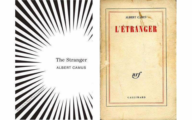 mejores cubiertas de la literatura clásica