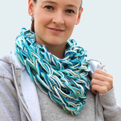 arm-knitting-pattern-for-shawl-bandana-scarf