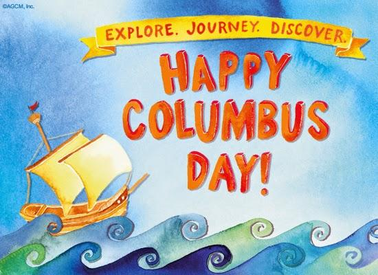 Explore-Journey-Discover-Happy-Columbus-Day-Wishes