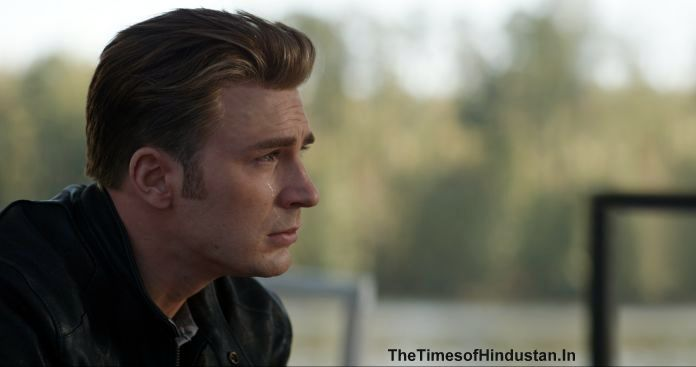 thetimesofhindustan.in avenger endgame box office tracking points