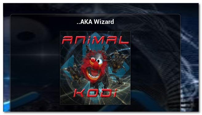 AKA Wizard add-ons