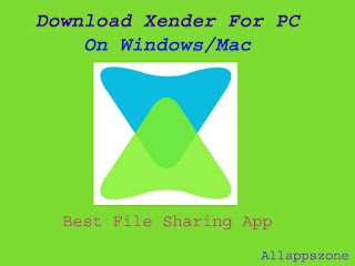 BBM For PC Download- Windows and Mac