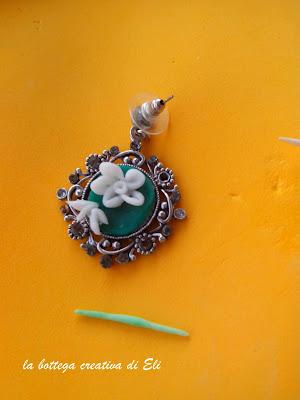 bijoux-con-pasta-di-mais