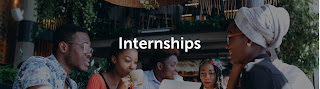 2019 Sterling Bank Summer Associate 3 Months Internship Programme