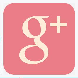 ( Rencana ) Google Plus Tutup Di Bulan Maret 2019, Yuk Kita Sambut Gembira !!