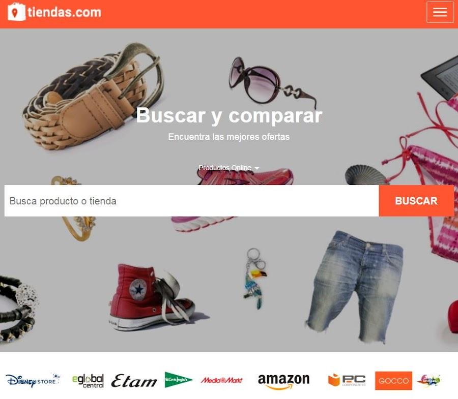 Comparar antes de comprar online, ya es un hábito en España