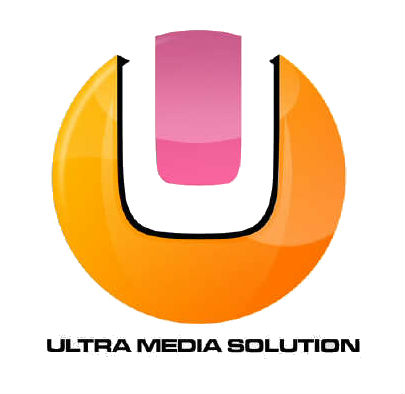 Ultra Media Solutions Limited Recruitment 2018