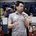 Breaking: Chito Narvasa is Out as PBA Commissioner After PBA Board Declines to Extend his Term, Who's Next?