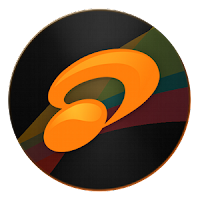 jetAudio-Music-Player+EQ-Plus-v7.2.4-APK-Icon-www.apkfly.com