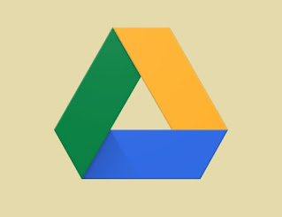 Mengatasi Was Denied Error 403 Google Drive