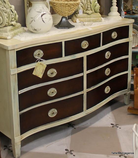 furniture-paint-ideas