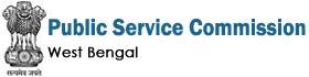 WBPSC Recruitments 06 Assistant Tourist Officer Jobs under Tourism Dept. West Bengal-Public Service Commission (WBPSC)