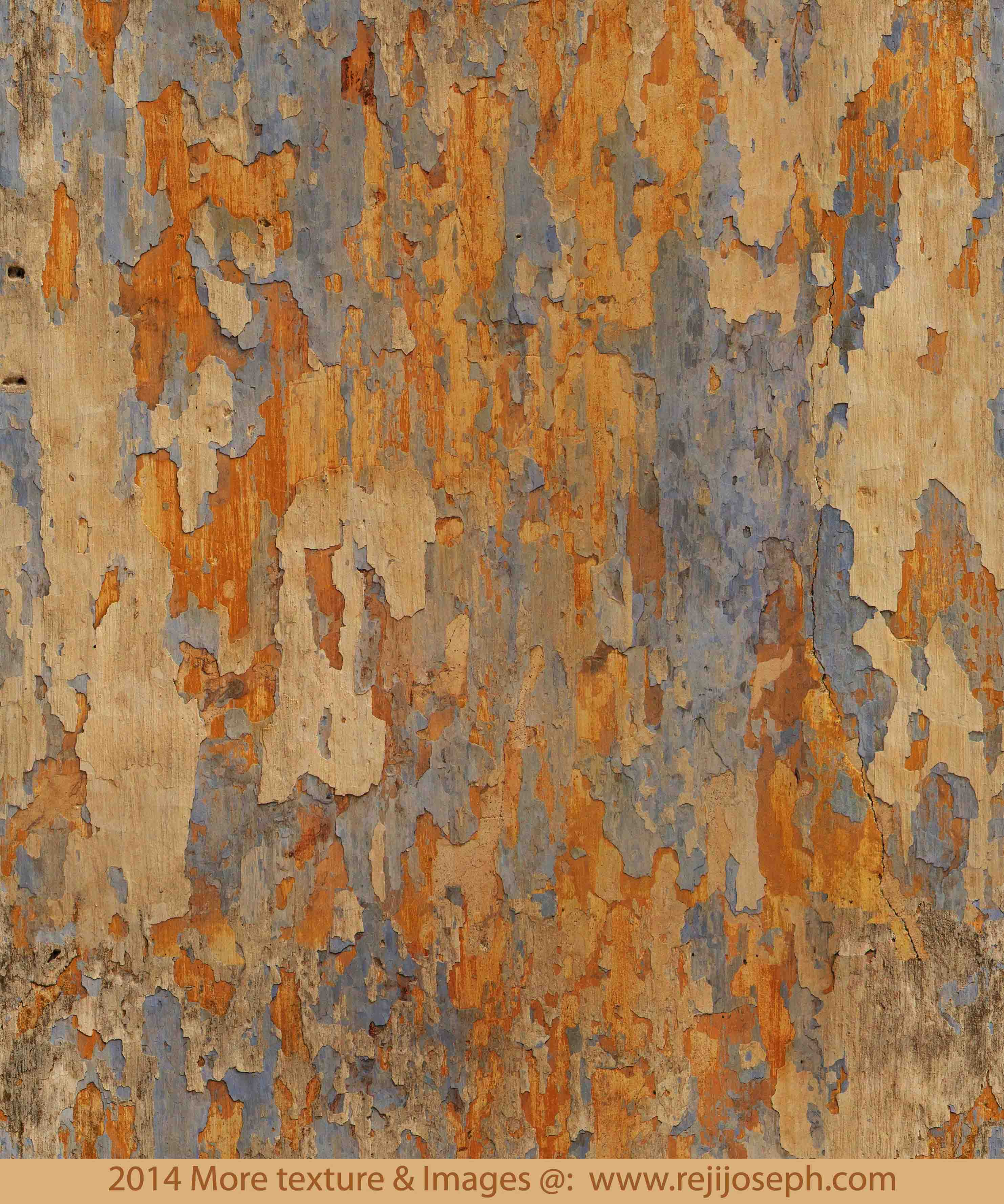 Old Wall Texture 00002