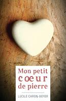 http://leslecturesdeladiablotine.blogspot.fr/2017/09/mon-petit-coeur-de-pierre-de-lucile.html