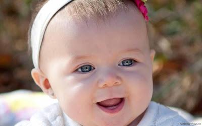 صور اجمل صور اطفال صغار 2019 صوري اطفال جميله baby-girl-images-16.