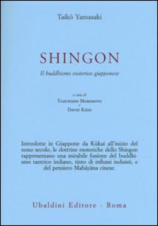 Shingon - Budismo esotérico Japonés