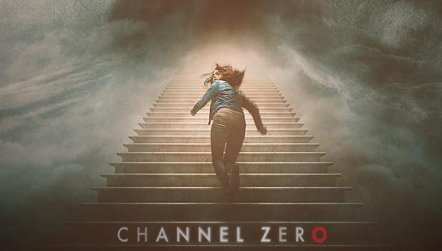 http://www.syfy.com/channelzerobutcher039sblock/videos/channel-zero-butchers-block-official-trailer