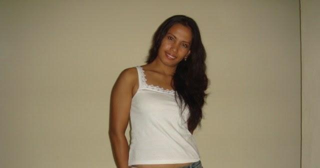 Wal Katha Navarasa: Bossge Nona බොස්ගෙ නෝනා