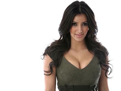 Video Bokep Kim Kardashian dan Kenye West