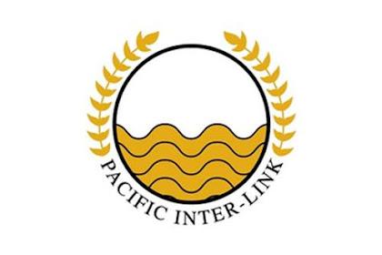Lowongan Kerja PT. Pacific Inter-Link Indonesia Pekanbaru September 2018