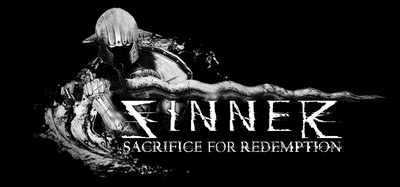Sinner Sacrifice for Redemption-SKIDROW