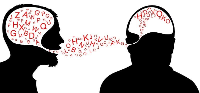 Os principais gatilhos mentais do consumidor