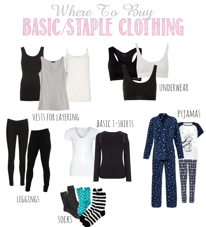 Kids Clothes Start Here. Brilliant Basics Under $ Fill your kids' closet online at jwl-network.ga