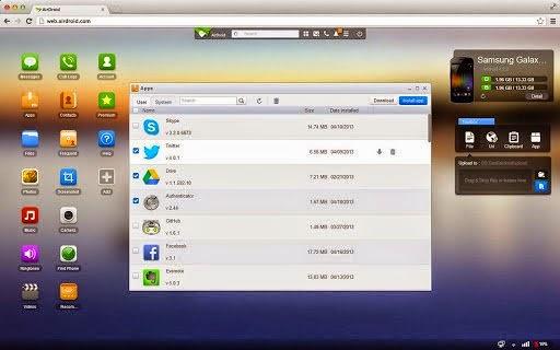 FoxFi FULL (WiFi Tether) v2 15 Apk Full Android App | PC10