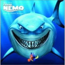 Finding nemo 2003 free download movie in hd free movies download.
