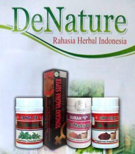 Image Info terlengkap obat herbal perawatan miss v