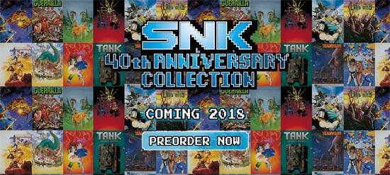 http://snk40th.com/