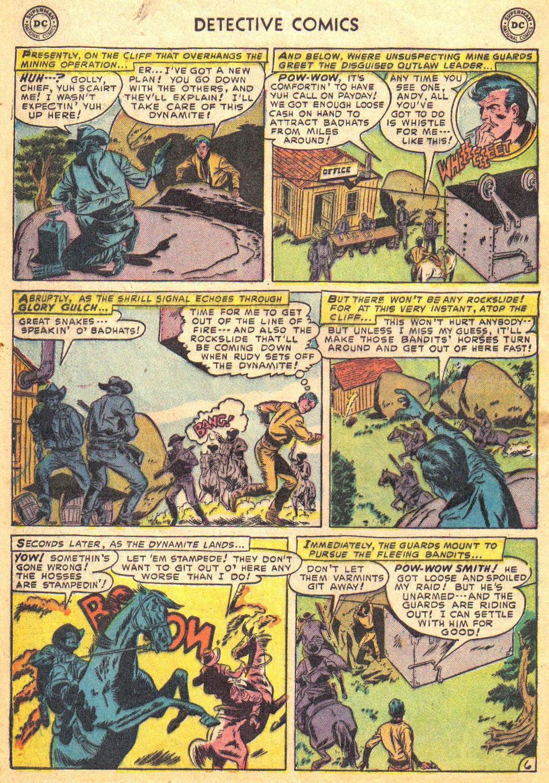 Detective Comics (1937) 193 Page 37