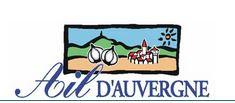 logo Ail d'Auvergne