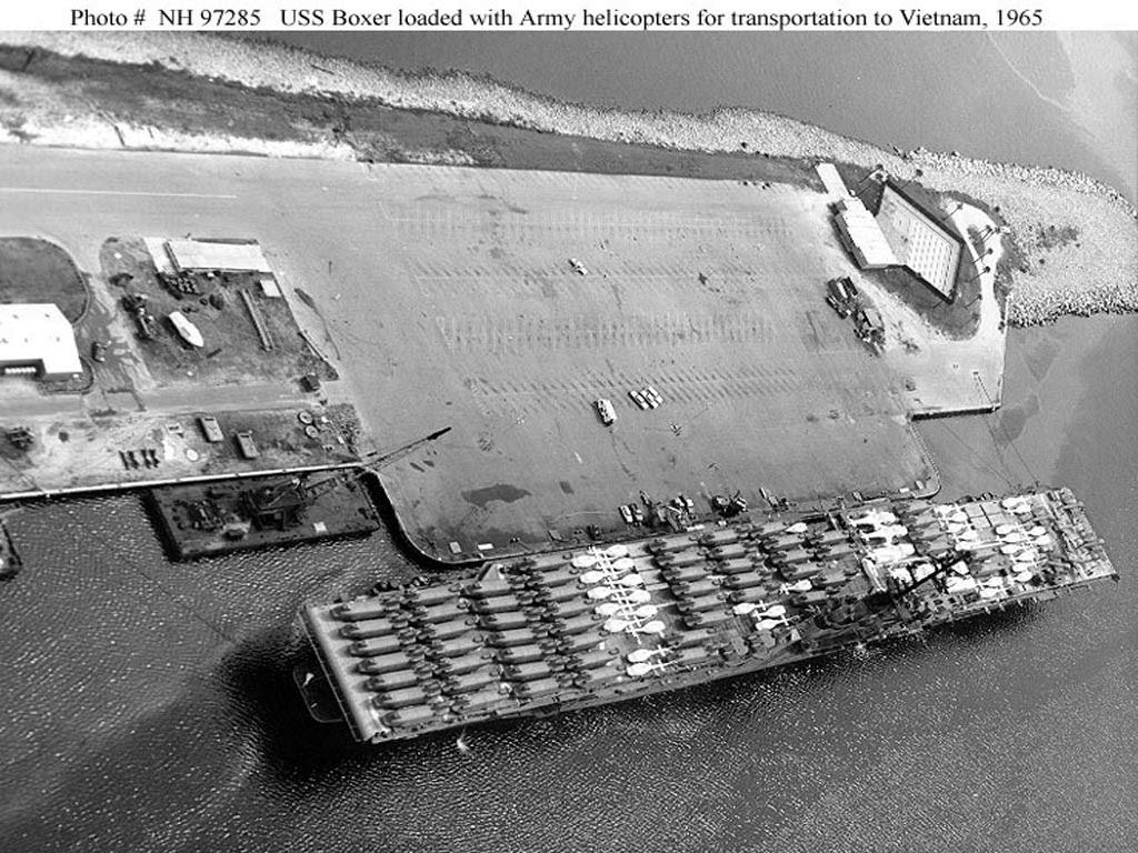 uçak gemisi 097