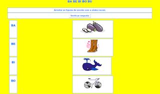 http://websmed.portoalegre.rs.gov.br/escolas/obino/cruzadas1/ba_be_bi/ba_be_bi.htm