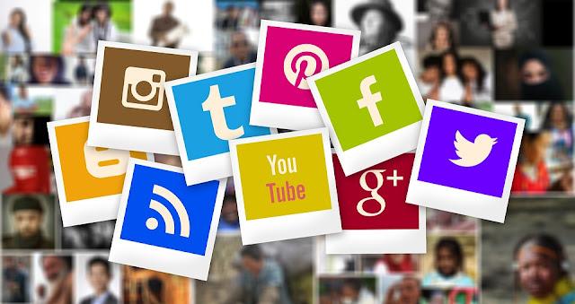 Cara Menggunakan Sosial Media Sebagai Bisnis Online Anda