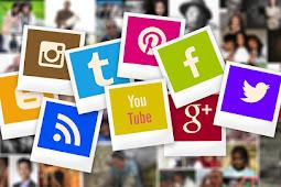 Cara Tepat Menggunakan Sosial Media Sebagai Bisnis Online Anda