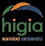 http://www.higiaiberica.com/noticias/el-ave-cernicalo-es-una-alternativa-biologica-contra-la-plaga-de-picudo-rojo.html